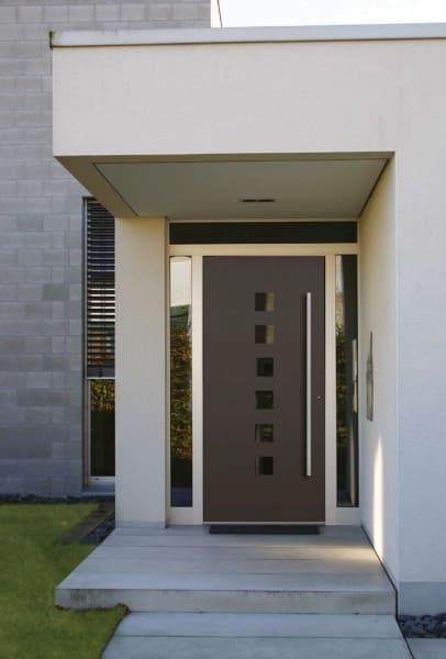 haust ren und t ren in paderborn unser service. Black Bedroom Furniture Sets. Home Design Ideas